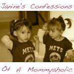 Wrap-Up, This Mom's Confessions