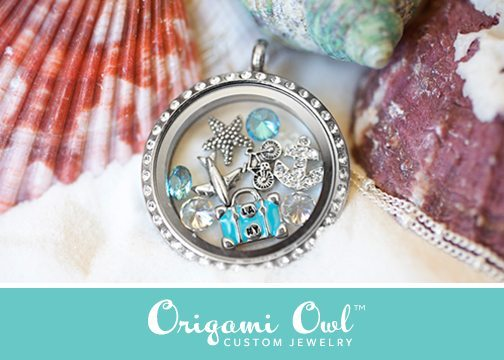 Origami Owl, This Mom's Confessions