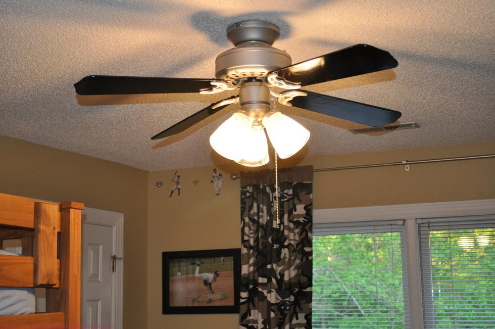 Top 4 Tips To Prepare For Heating Season This Mom S