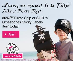 PirateDay_LaunchFiles2013_Affililate_300