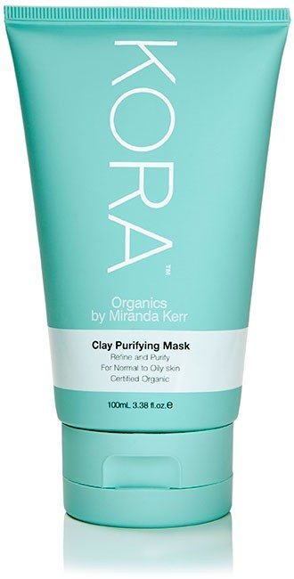 clay-purifying-mask_1