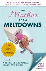 The Mother of All Meltdowns New Year's Resolutions for 2014