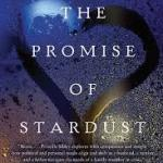 The Promise of Stardust Really Gave Me Hope