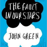 Starting the Goodreads 2014 Challenge with The Fault in Our Stars – Book Review