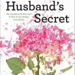 What Would You Do? ~ The Husband's Secret Review