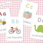 5 Great Resources for Teaching Your Kids French (Guest Post)