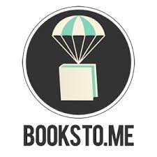 BooksToMe