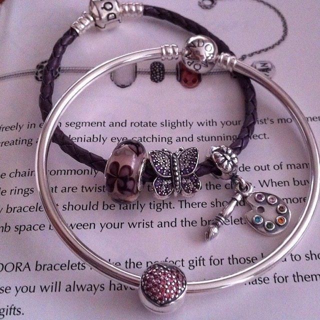 Coupons For Pandora Jewelry: GLOSSYBOX, Pandora, Birthdays, Spring Soccer, Oh My