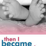 We Just Love Them – Then I Became A Mother Book Review