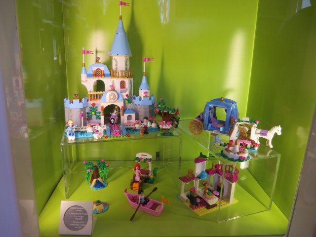 disney-princess-legos