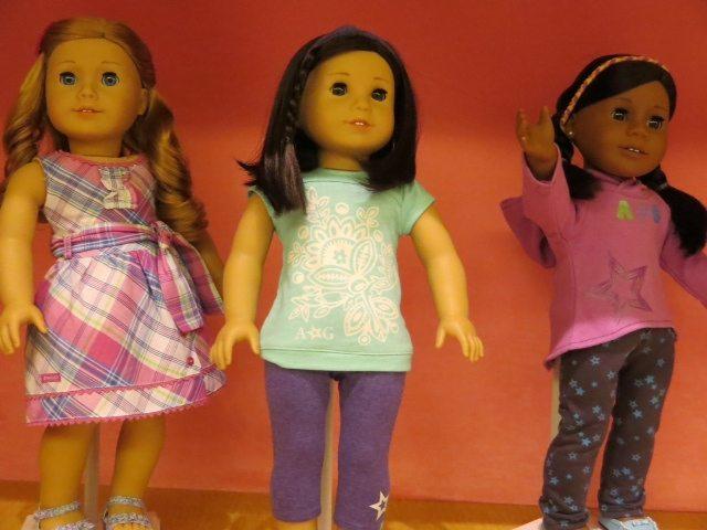 dolls-clothes