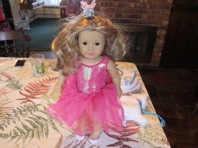 lilys-doll