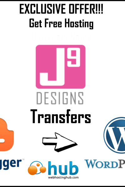 Free-Blogger-Wordpress-Transfers