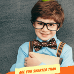 Are You Smarter In Math Than a Common Core 5th Grader?