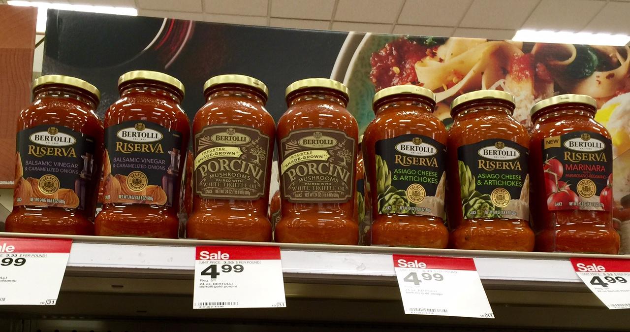 Bertolli-Pasta-Sauces-Target