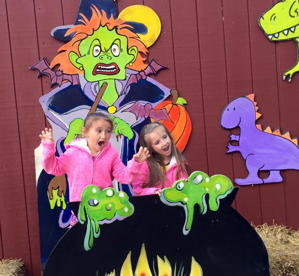 Spooky-creepy-Halloween-Fun