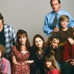 90210, This Mom's Confessions