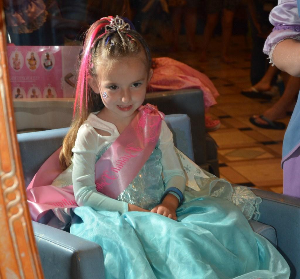 All-Dressed-Up-Disney