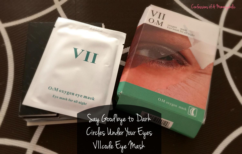 Goodbye-Dark-Circles-Under-Eyes-VIIcode-Eye-Mask