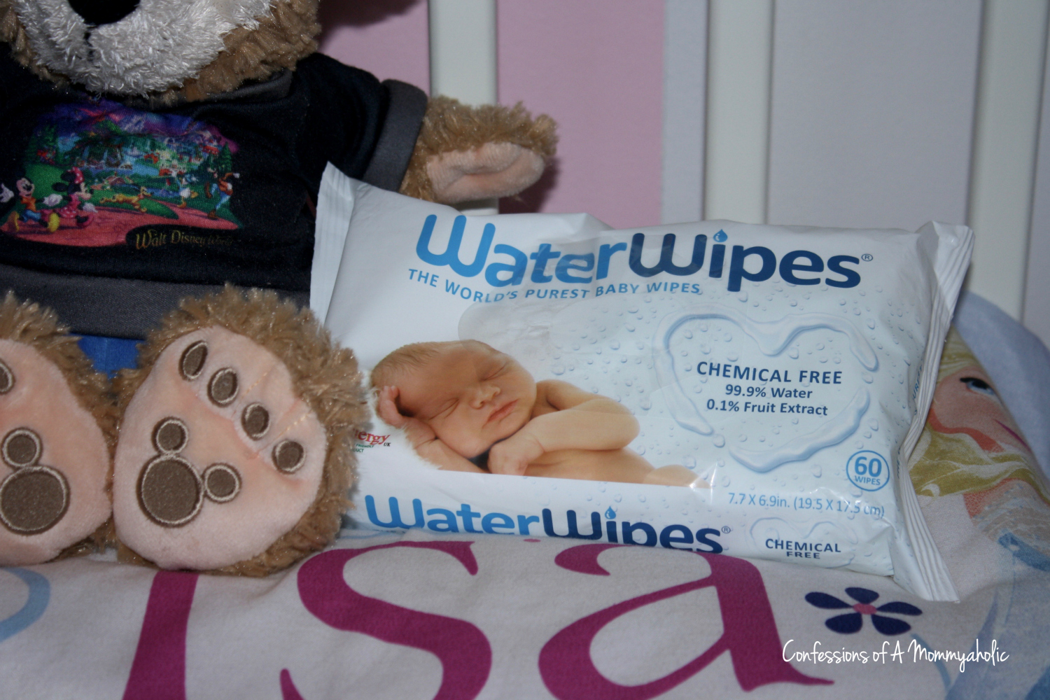 WaterWipes-Target-Favorite -Wipes