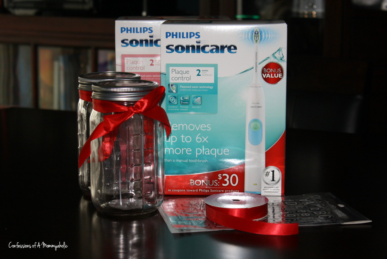 DIY-Toothbrush-Mason-Jar-Premade