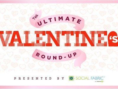 ValentinesDayRoundup-02