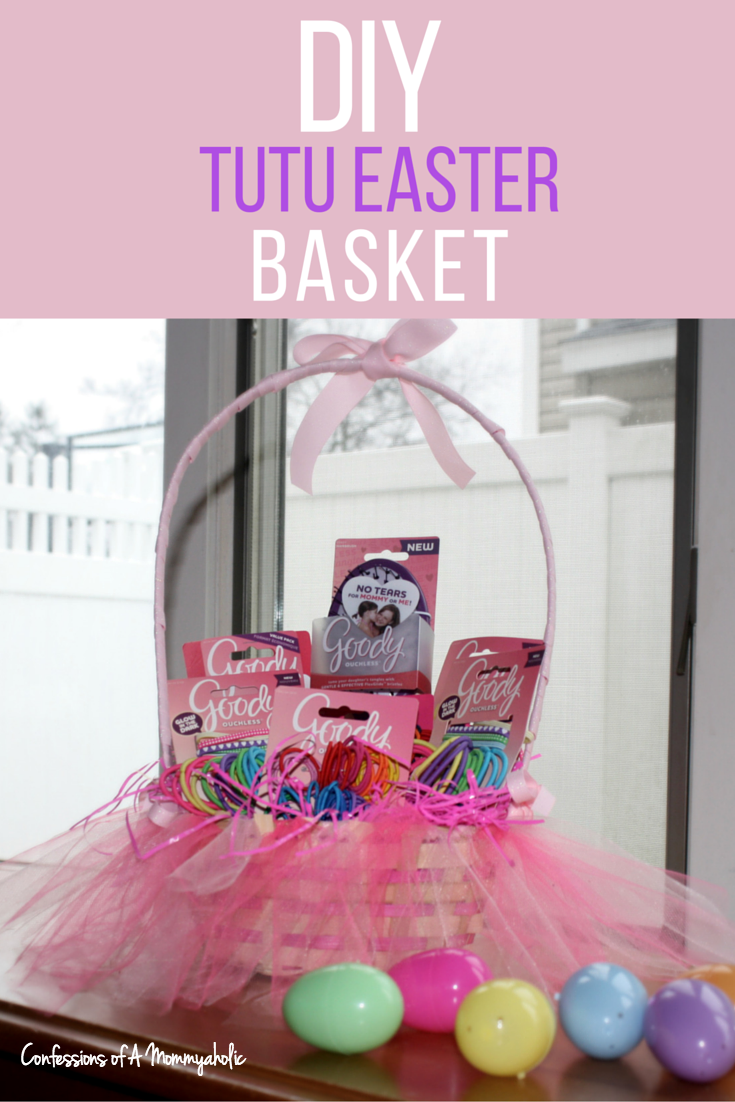 DIY_Tutu_Easter_Basket