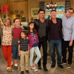 The Three Surprise Lessons Learned from Fuller House