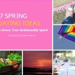 17 Spring Dating Ideas to Renew Your Relationship Spark