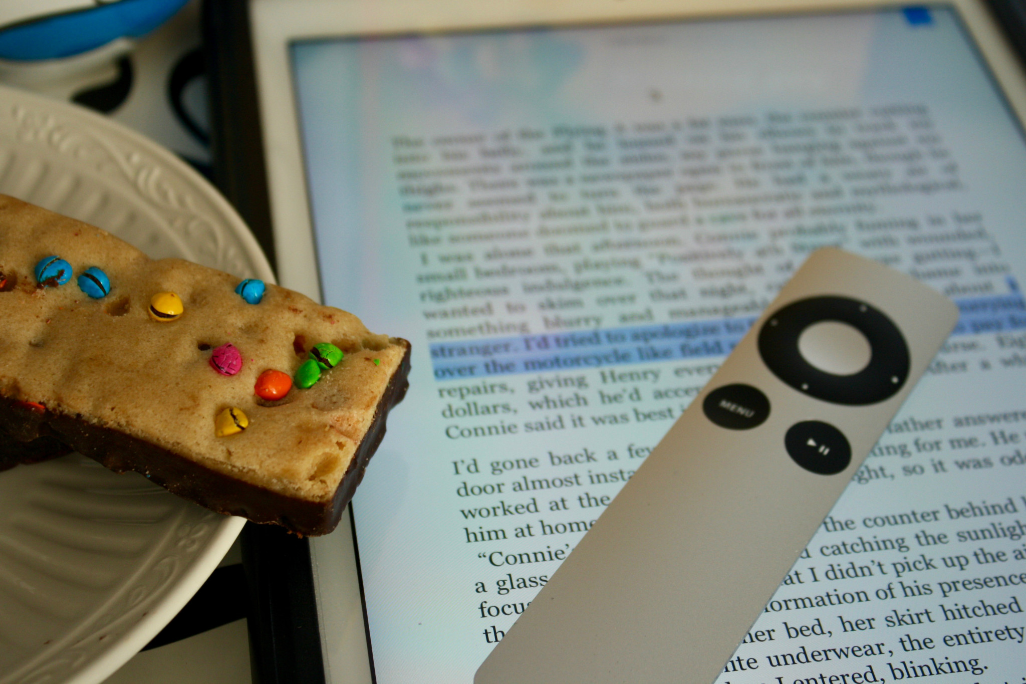 Betty_Crocker_Bars_iPad_Remote
