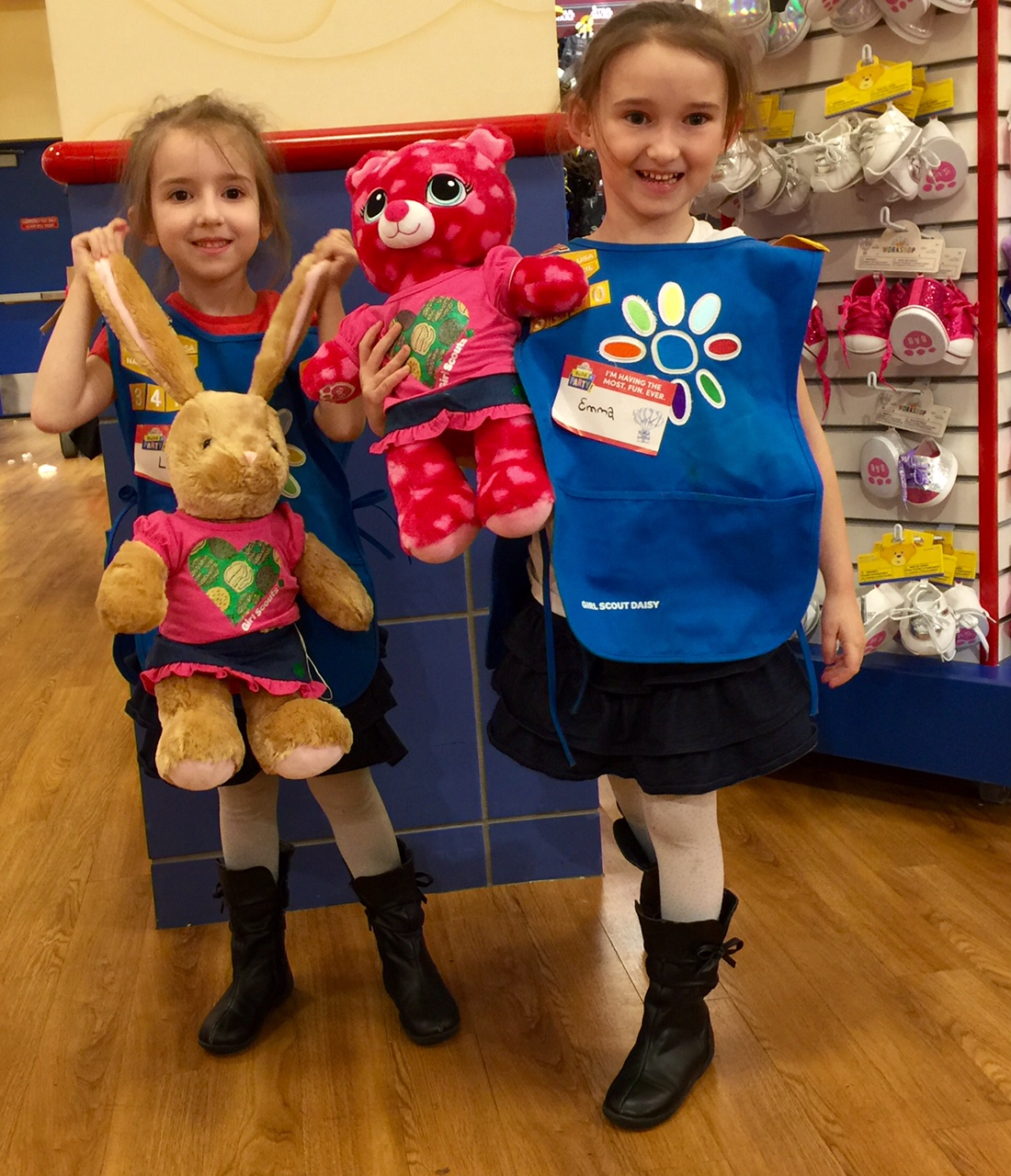 Girl_Scouts_Build_A_Bear