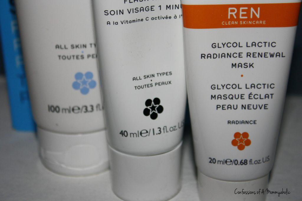 REN_Skincare_Trio