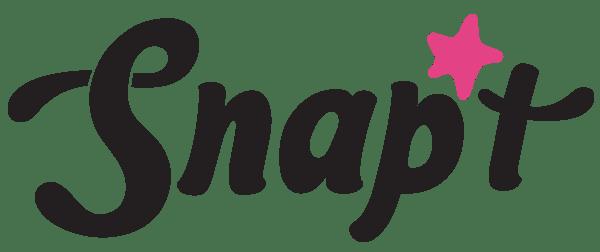 Snap't logo