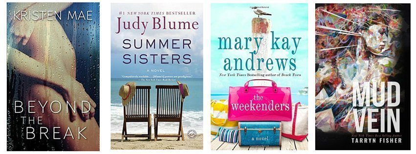 Book Giveaway, This Mom's Confessions
