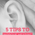 5 Tips to Improve Hearing for A Better Day