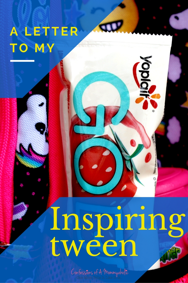 a-letter-to-my-inspiring-tween