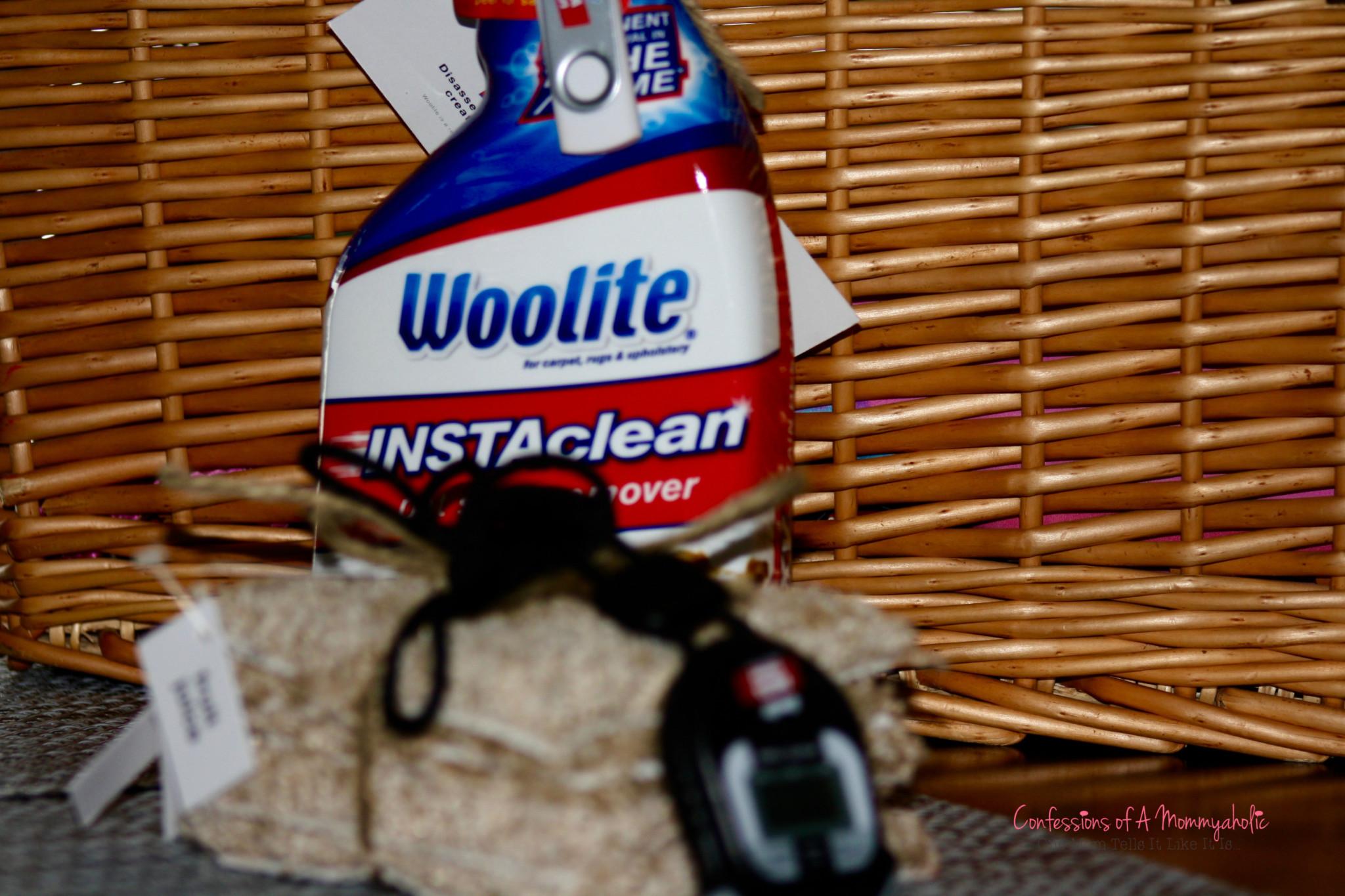woolite-rugs-stains-watermarked