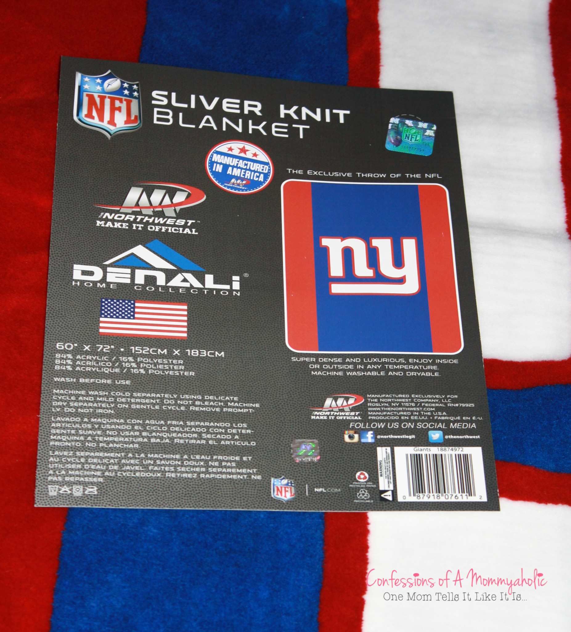 elite-fan-blanket-info