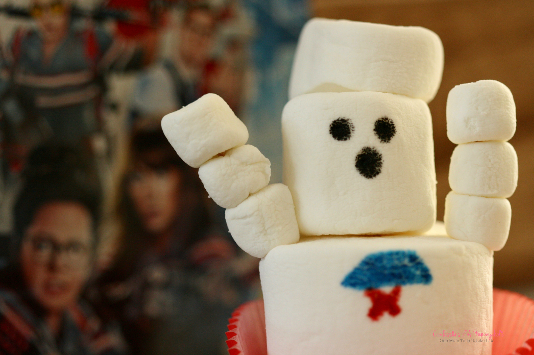 closeup-of-stay-puft