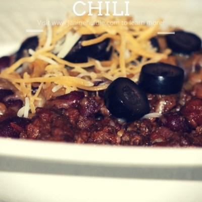 easy-crockpot-chili