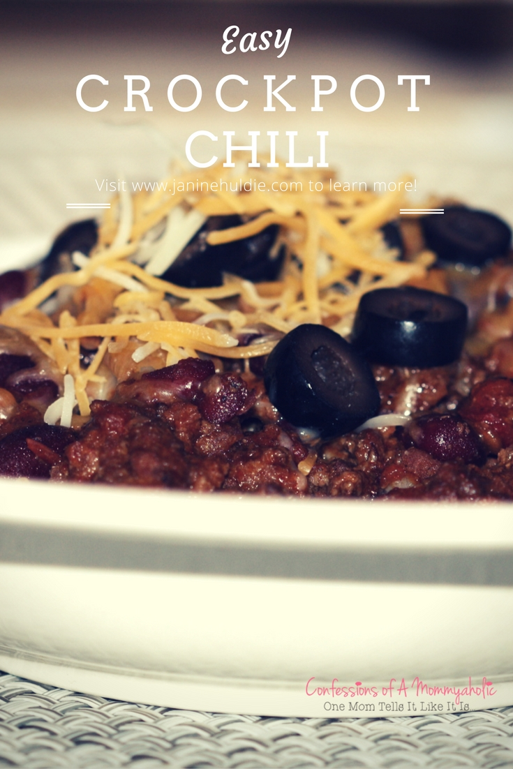 easy-crockpot-chili