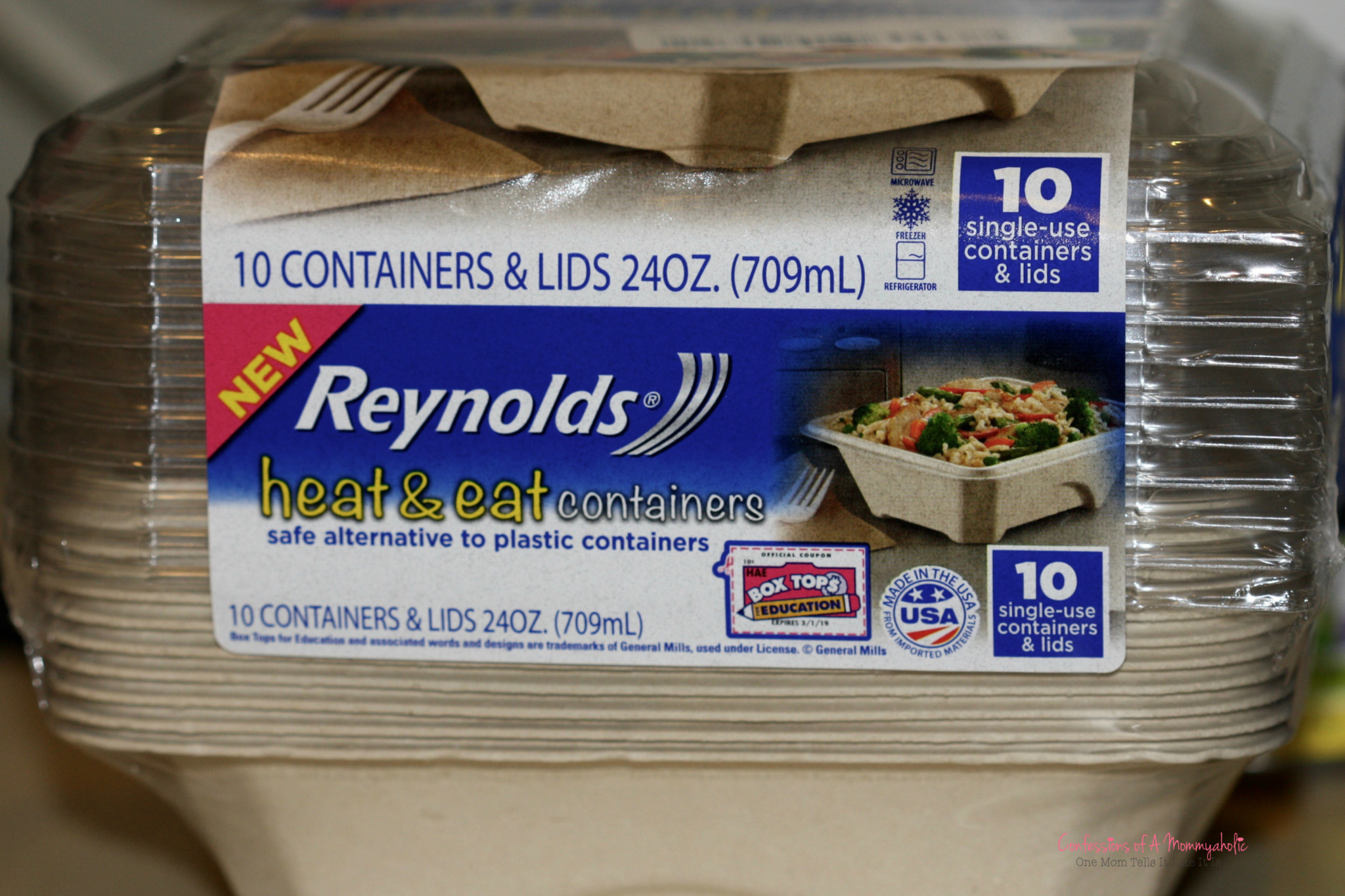 reynolds-heat-and-eat-containers-watermarked