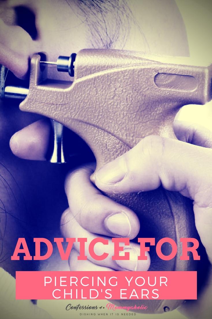 advice-for-ear-piercing