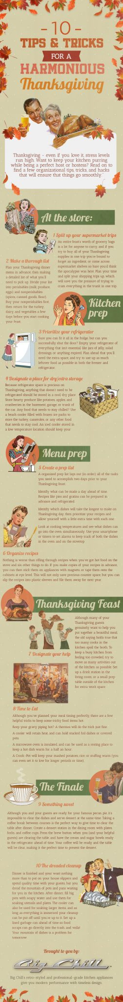 harmonious-thanksgiving-infograph-b
