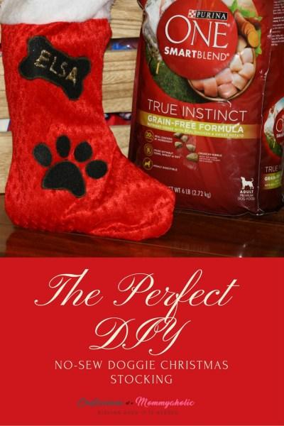 the-perfect-diy-no-sew-doggie-christmas-stocking