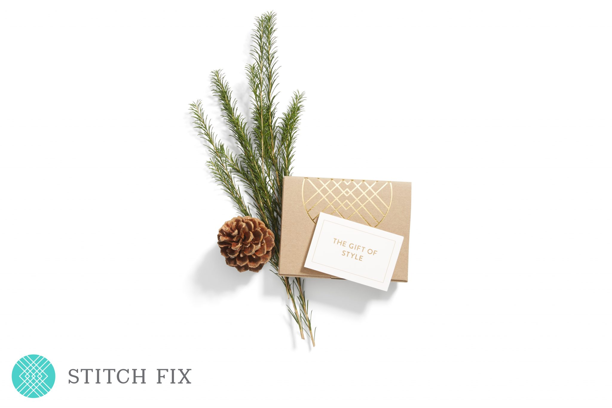 stitch-fix-gift-card-holiday-gift-guide7