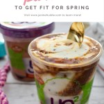 5 Ways for All Parents to Get Fit for Spring