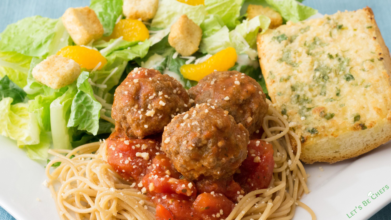 SpaghettiMeatballs_Watermarked