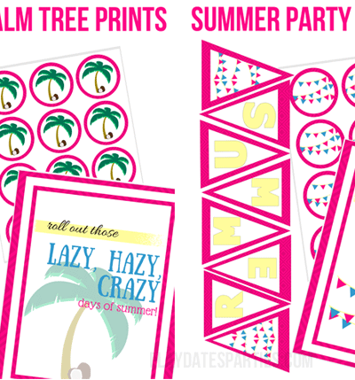 Roll-Out-Summer-Party-Printables