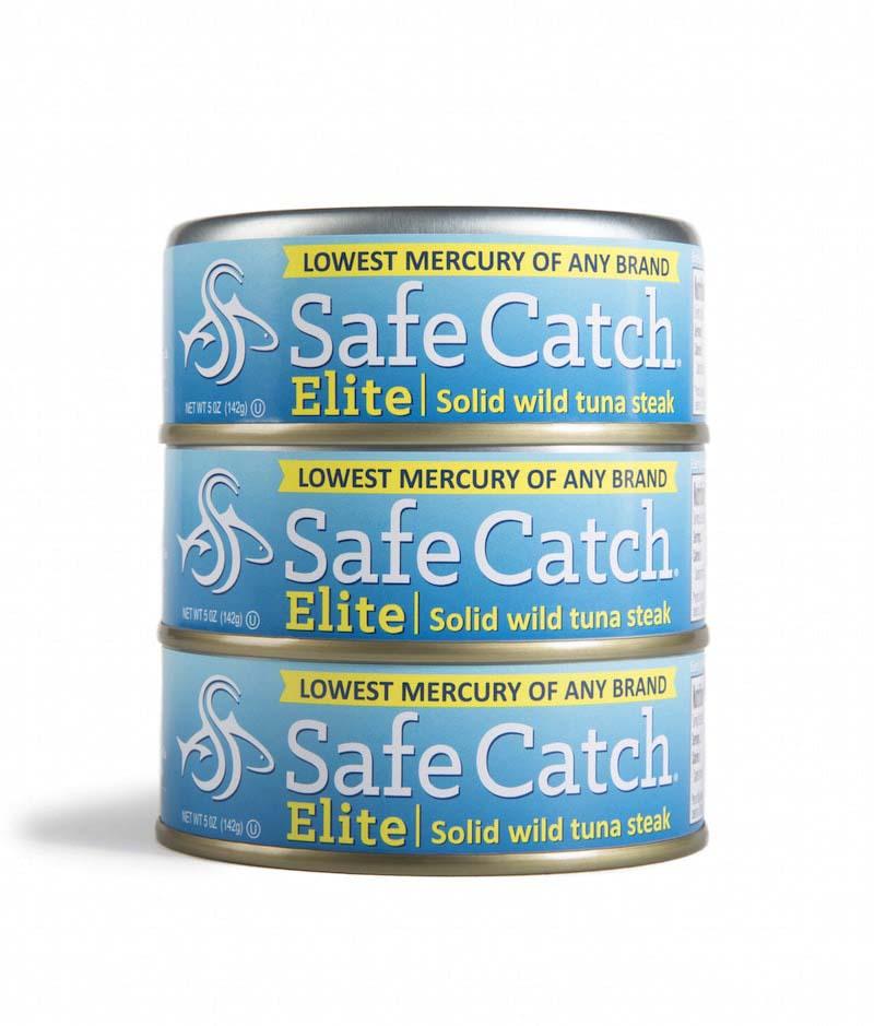 Safe-Catch-Elite-Canned-Tuna-small